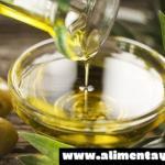 Un compuesto del aceite de oliva virgen extra ayuda a revertir efectos de la dieta rica en grasas