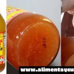 Vinagre de sidra de manzana, Medicina natural a bajo costo!