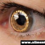 Esta es la cura de la vista y de ahora en adelante ya no necesitarás cirugía