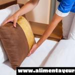 Hacer la cama cada mañana trae estos 5 beneficios