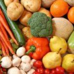 15 alimentos que puede comer mucho y sin ganar nada de peso
