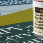 7 hechos inquietantes sobre la vacuna contra el VPH que todos los padres deben saber