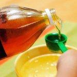 7 Remedios naturales para tratar la acidez y el reflujo ácido.