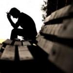 7 sorprendentes razones por que un hombre siempre sigue en contacto con su ex. La #2 te hará llorar….