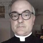 Sacerdote pedófilo con VIH violó a 30 niñas perdonado por la Iglesia