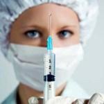 Top 9 de vacunas que nunca necesitas y exactamente por qué el CDC tiene que asustar a todo el mundo para tomarlas