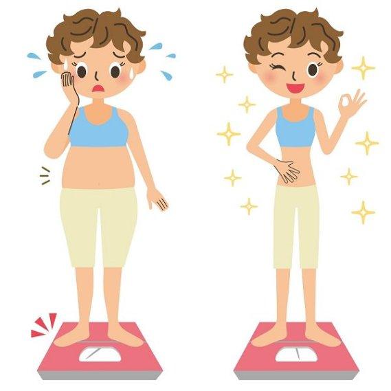 impulsar el metabolismo para bajar de peso