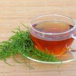 5 infusiones diuréticas que te ayudan a combatir las varices