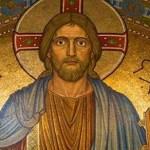 """Confesión antigua encontrada: """"Hemos inventado a Jesucristo para lavar el cerebro y dominar a los africanos"""""""