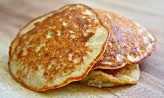 panquecas-avena-saludable-fitness-receta
