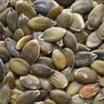 Estas semillas matan a las células cancerosas, realzan su sueño, deshacen el astigmatismo y mucho más
