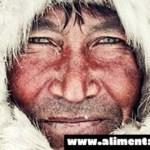 """""""La tierra ha cambiado"""", los ancianos inuit emitimos advertencia grave a la NASA y el mundo"""