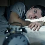 Remedio natural para vencer el Insomnio y dormir toda la noche.