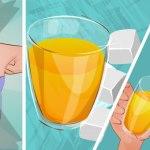 Conoce los 5 Mitos sobre los jugos naturales que debes dejar de creer de inmediato…