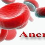 Conoce los mejores remedios caseros para la Anemia