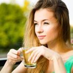 Te verde Le llaman El Te De La Vida..Te Ara Perder Peso, Baja El Colesterol y Es Un Poderoso Antioxidante