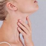 Remedios caseros para la tiroides inflamada – los mejores tratamientos naturales
