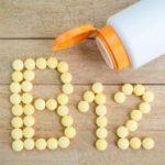 Los Síntomas De Deficiencia De Vitamina B12: Un Nutriente Tan Esencial Que El Organismo No Produce Y Debemos Tomar