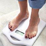 5 señales de que estás perdiendo grasa y no sólo exceso de agua