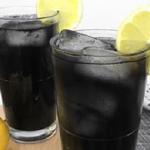 Receta limonada negra: la bebida limpiadora que es tan poderosa, necesita tener cuidado cuando bebe