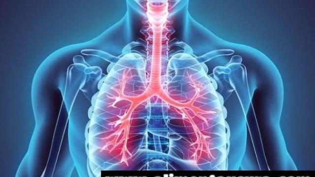 Síndrome de tietze: ¿Qué lo causa? ¿Cuáles son sus síntomas?