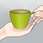 Descubre cómo reacciona tu cuerpo si tomas té verde todos los días… ¡Te sorprenderás!
