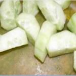 El vegetal que podría dejar tus huesos super fuertes.