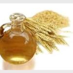 Aceite de Germen de Trigo ¿Cuáles son sus virtudes o desventajas?