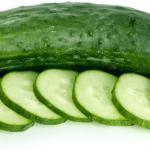 Coma pepinos y cúrese a si mismo – 13 magníficos beneficios para la salud de los pepinos