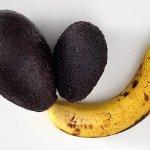 El aguacate y el banano ayudan a reducir el riesgo cardiovascular