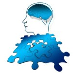 Nutrición y cerebro