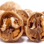 ¿Para qué son buenas las nueces?