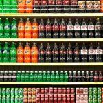 ¿Por qué debemos eliminar de nuestra dieta las bebidas gaseosas?