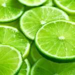 1 limón en aceite de oliva descubre Sus beneficios