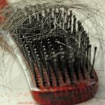 Algunas rutinas simples para detener la caída del cabello y aumentar el crecimiento del cabello