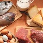 Alimentación: la importancia del Zinc