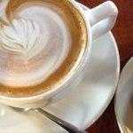 Café…¿una taza de salud?
