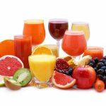 Fructosa: este tipo de ingrediente alimenticio realmente podría arruinar su metabolismo