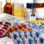 ¿Los medicamentos son la tercera causa de muerte en el mundo?