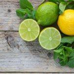 ¿Qué frutas tienen un efecto quemagrasas?