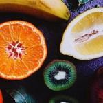 Una dieta baja en proteínas podría llegar a prolongar la vida