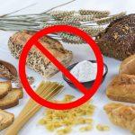 6 Típicas cosas que le ocurren a tu cuerpo cuando eres intolerante al gluten y pocas personas saben