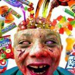 Cinco hechos sorprendentes sobre el aspartamo
