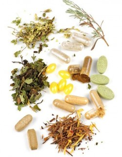 hierbas, hierbas medicinales, hierbas, hierbas calmantes, la medicina herbal