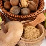 Principales beneficios y efectos secundarios de Triphala