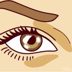 10 Cosas que le podrían pasar a tus ojos y que indican serios problemas de salud