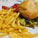 El organismo reacciona ante la comida rápida igual que con una infección