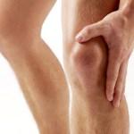 La raíz del dolor de rodillas es el daño del cartílago y esta es la manera de regenerarlo naturalmente, la receta aquí