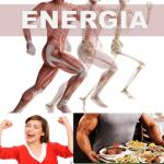 TOP Alimentos para AUMENTAR la ENERGIA