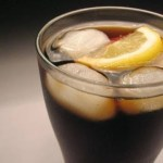 Cuidado: los refrescos 'light' y 'zero' también aumentan el riesgo de diabetes